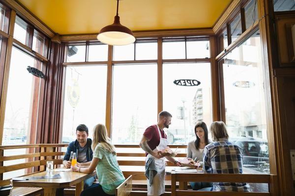 Actualidad Actualidad 3 grandes verdades que debes saber si vas a montar un restaurante