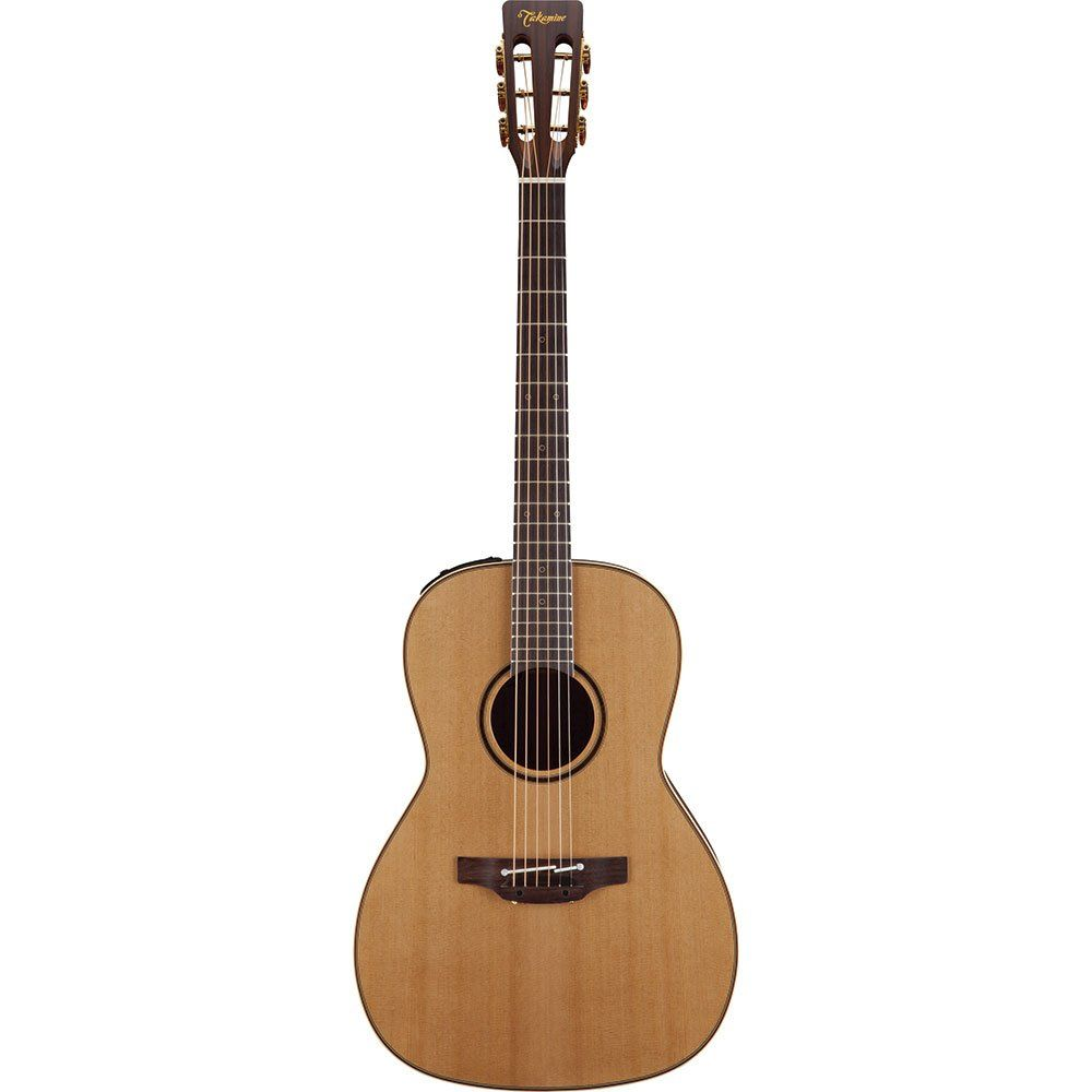 Buy Takamine P3ny Pro Series 3 New Yorker Acoustic Electric Guitar At Zozomusic Com