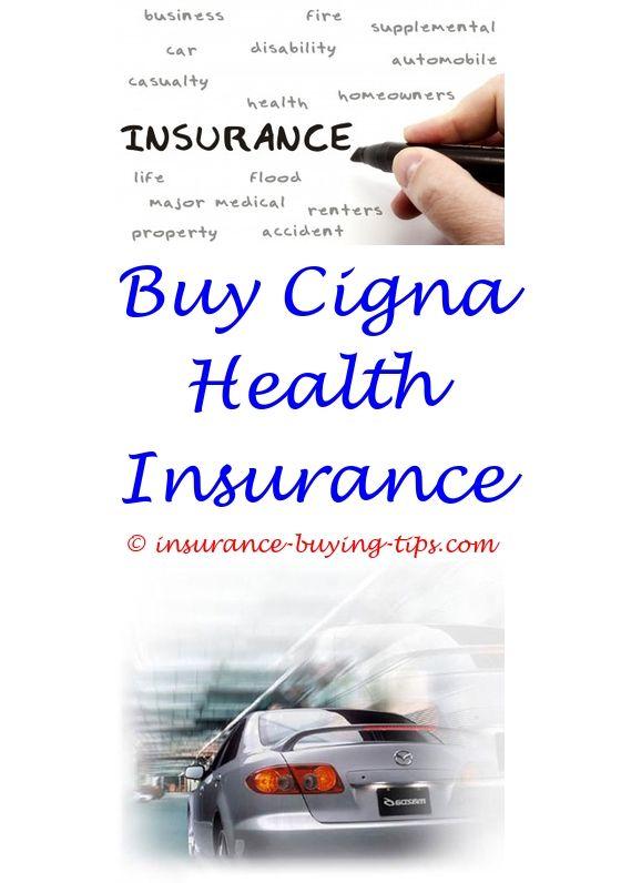 Car Insurance Quotes Nj Go Compare Car Insurance Quote  Critical Illness Insurance Term .