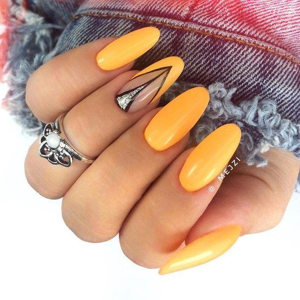 Дизайн ногтей тут! ♥Фото ♥Видео ♥Уроки маникюра ...