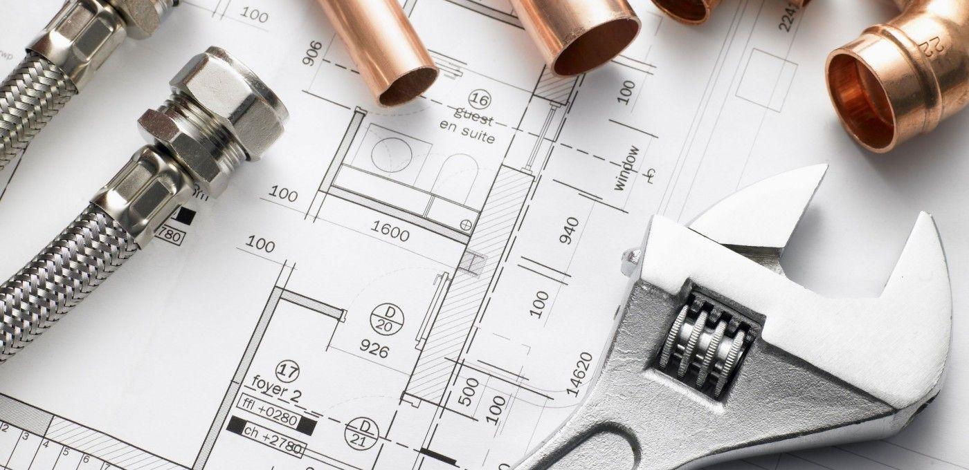 Baltimore S Best On Heating Plumbing Plumbing Emergency Commercial Plumbing