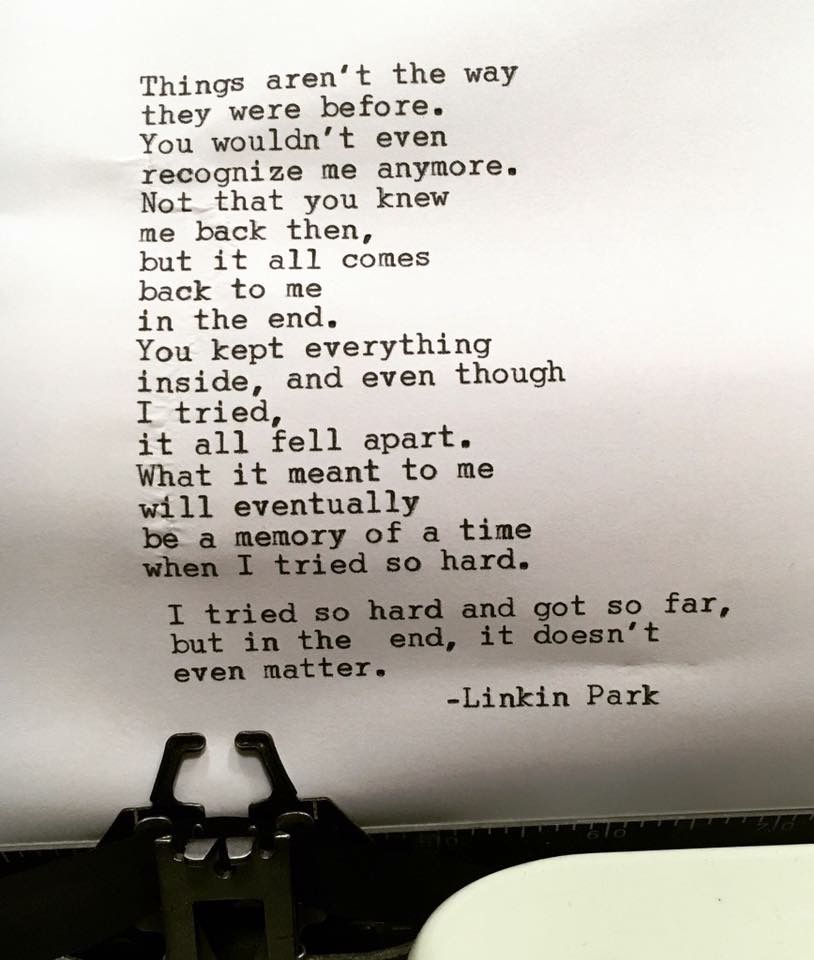 Pin by Kristy Sudberry on Addicted to Words  | Lyric quotes