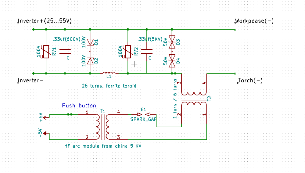 Pin On Power Electronics