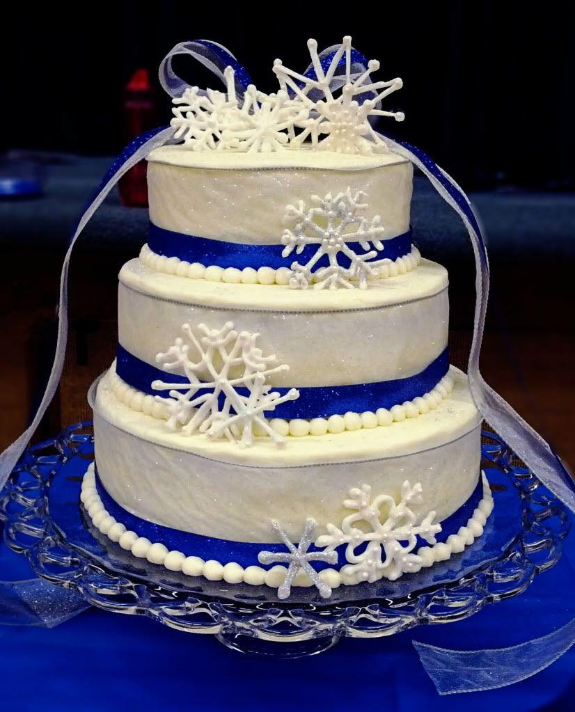 Cakes images wedding cake hd wallpaper and background photos - Cake Images Birthday Cake Photo Wedding Cake Desktop 500 635 Images Of Wedding Cakes Wallpapers