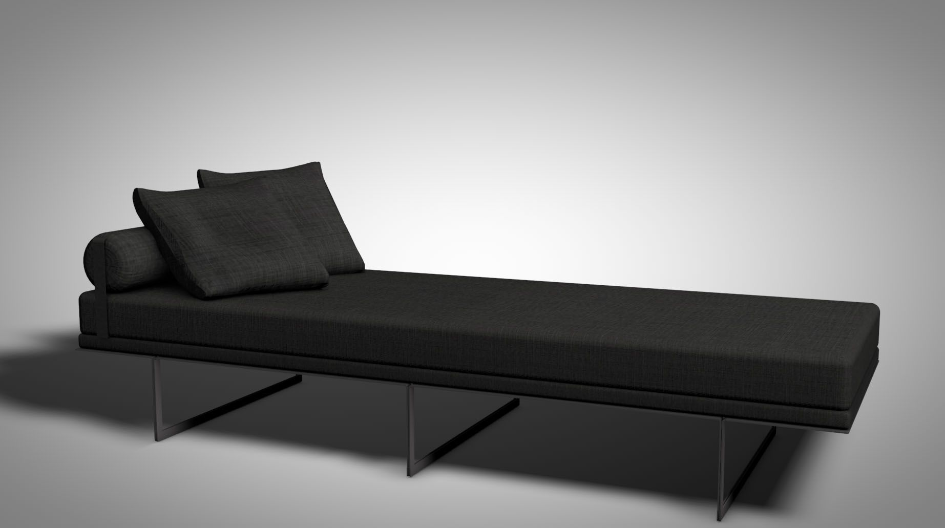 DAYBED by MM