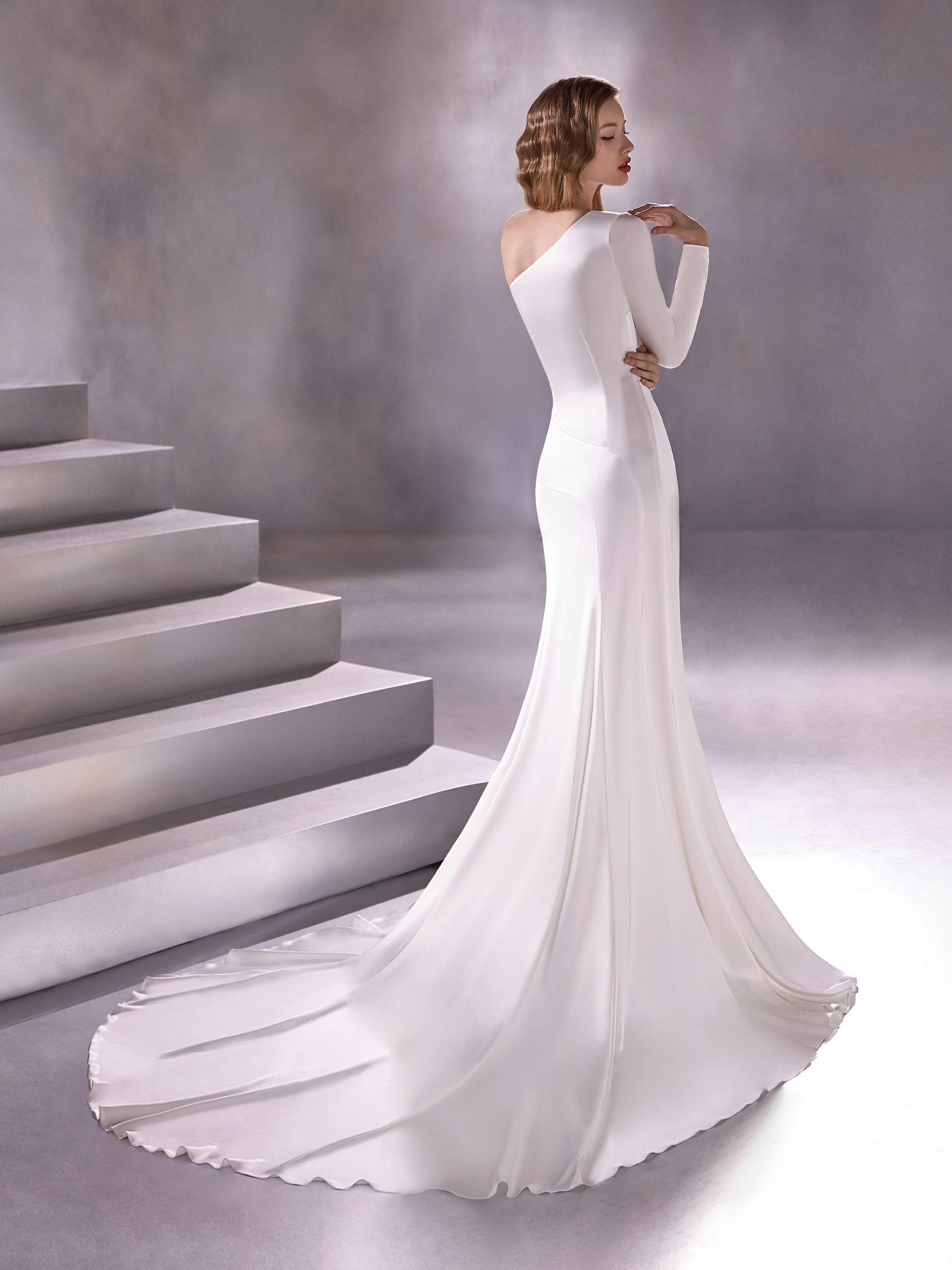 Sundrop Wedding Dresses Dresses Stunning Wedding Dresses [ 2255 x 1691 Pixel ]