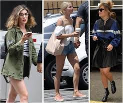 Image result for Julianne Hough style #juliannehoughstyle Image result for Julianne Hough style #juliannehoughstyle Image result for Julianne Hough style #juliannehoughstyle Image result for Julianne Hough style #juliannehoughstyle Image result for Julianne Hough style #juliannehoughstyle Image result for Julianne Hough style #juliannehoughstyle Image result for Julianne Hough style #juliannehoughstyle Image result for Julianne Hough style #juliannehoughstyle