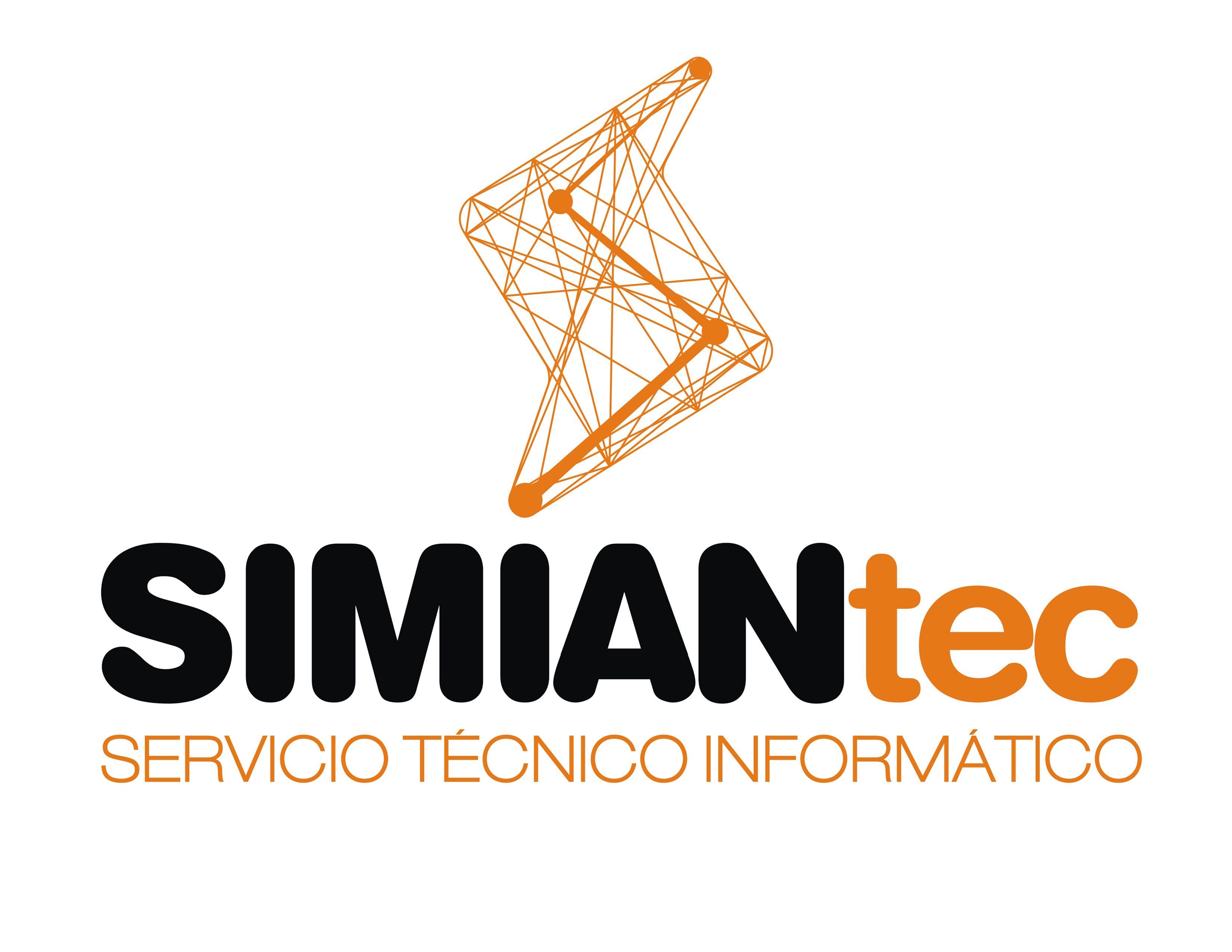 Encantador Reanudar La Ayuda Del Técnico Informático Componente ...