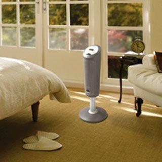 30 Digital Ceramic Pedestal Heater Lasko Lasko Heater Pedestal