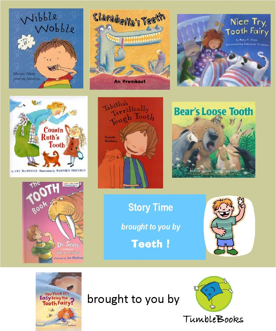 Pin By Washington Township Public Lib On Story Time Books