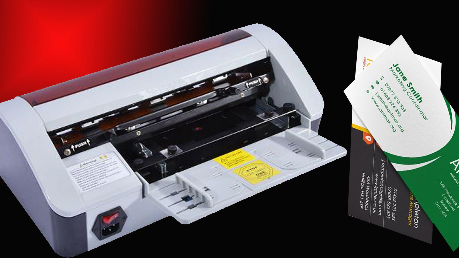 Business Card Cutter Trimmer 90x54mm Trimmer Business Card Cutter Trimmer Machine Business Card Cutter Business Cards Business