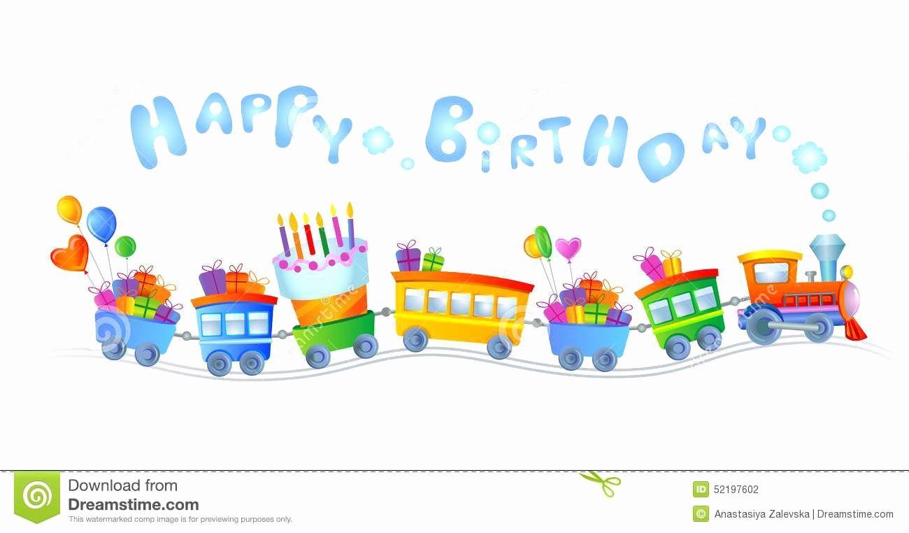 Cliparts Geburtstag Mann Google Suche Geburtstag Clipart Geburtstag Mann Geburtstag