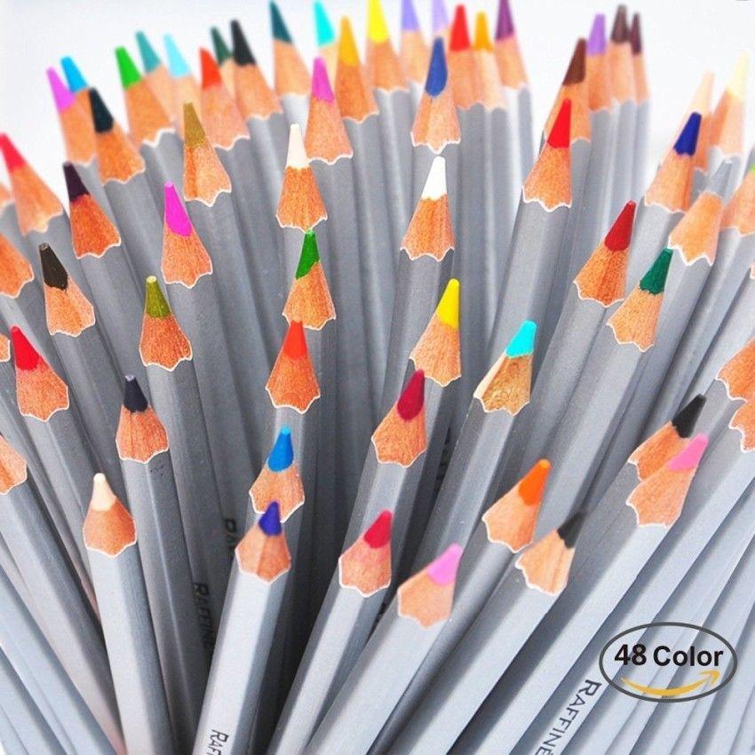 ซื้อMarco Raffine Assorted Professional Drawing Colored