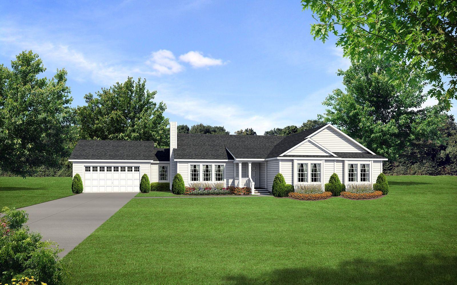 3ee1be7811dd96b7875185978b5f76e2 - Kew Gardens Retirement Village Westville For Sale