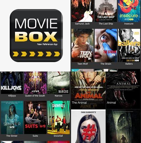 Moviebox Apk Free Download Within Few Clicks Tutuappfree
