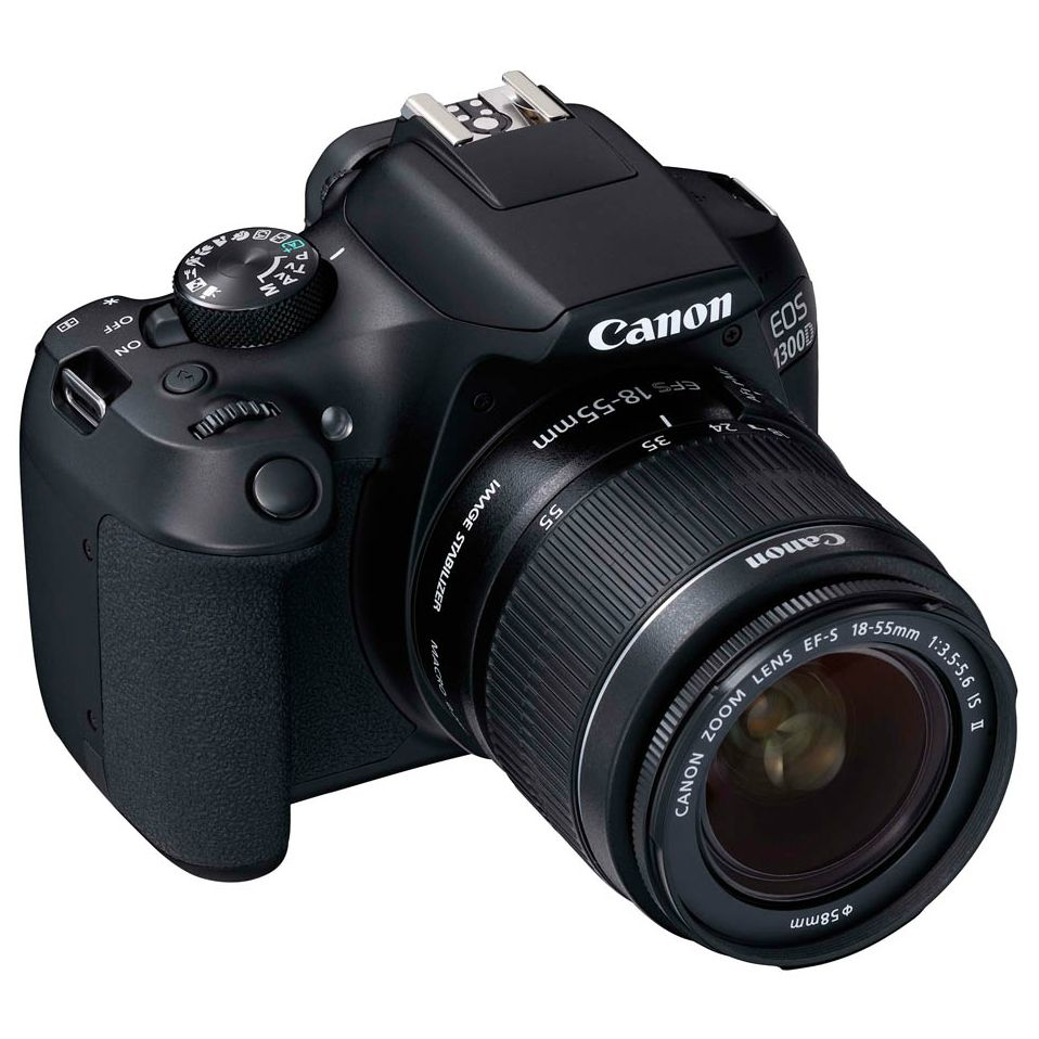 canon-eos-1300d-digitale-spiegelreflexkamera