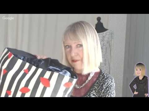Swishing with LoveYourClothes & Rags Revival Sat 17 Oct