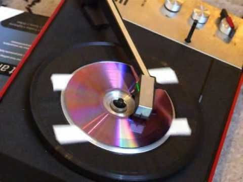 Pin On Diy Vinyl Cutting