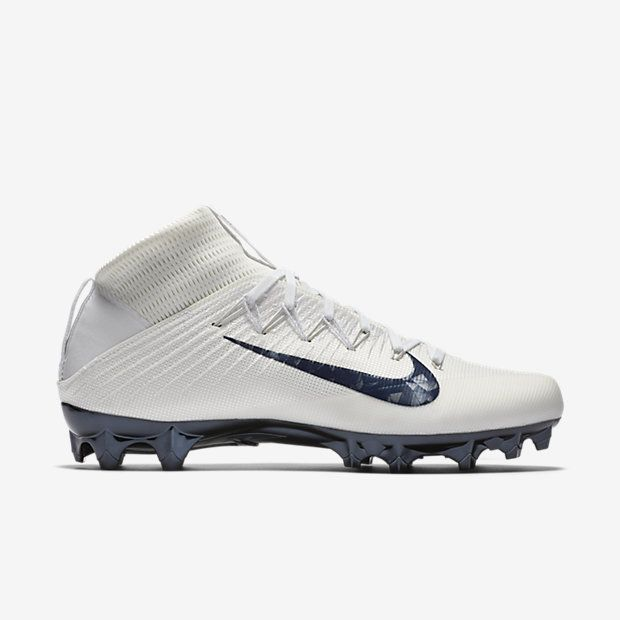 size 40 3dfb8 40acc Nike Vapor Untouchable 2 Jewels Men s Football Cleat