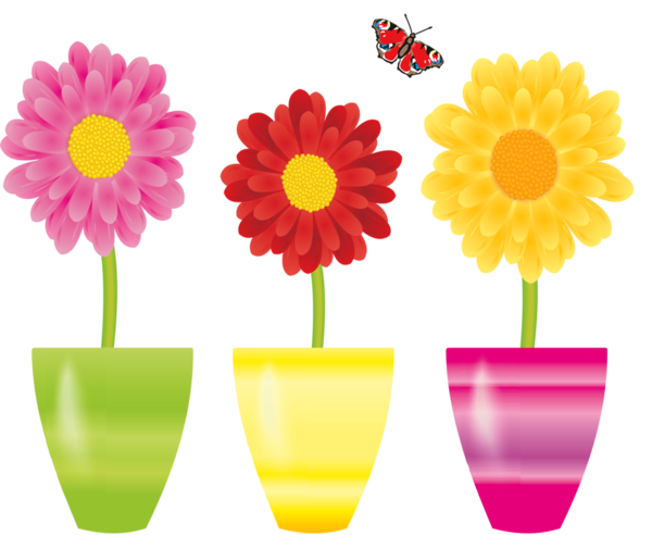 Free Mulch Cliparts, Download Free Clip Art, Free Clip Art on Clipart  Library