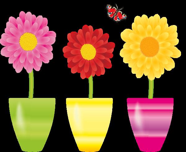 pingl par karine bossy sur printemps fleurs page et printemps. Black Bedroom Furniture Sets. Home Design Ideas