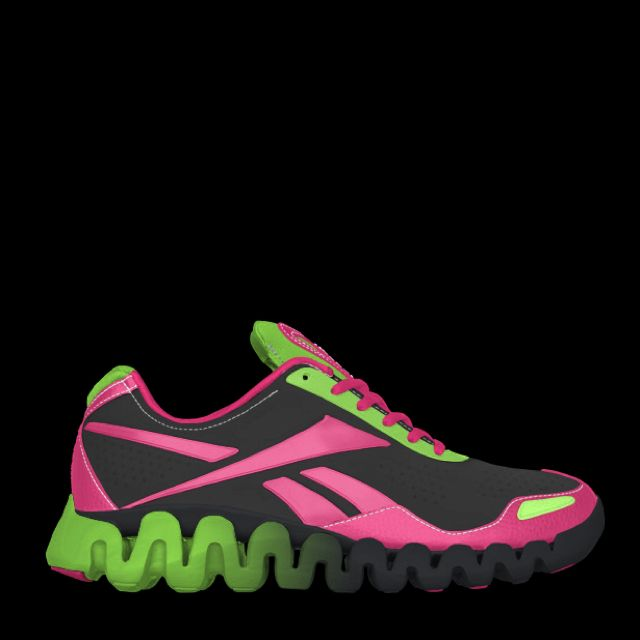 d9e86aa3f7d I really want these... Reebok zig pulse | Clothes/Hair/Makeup/Nails ...