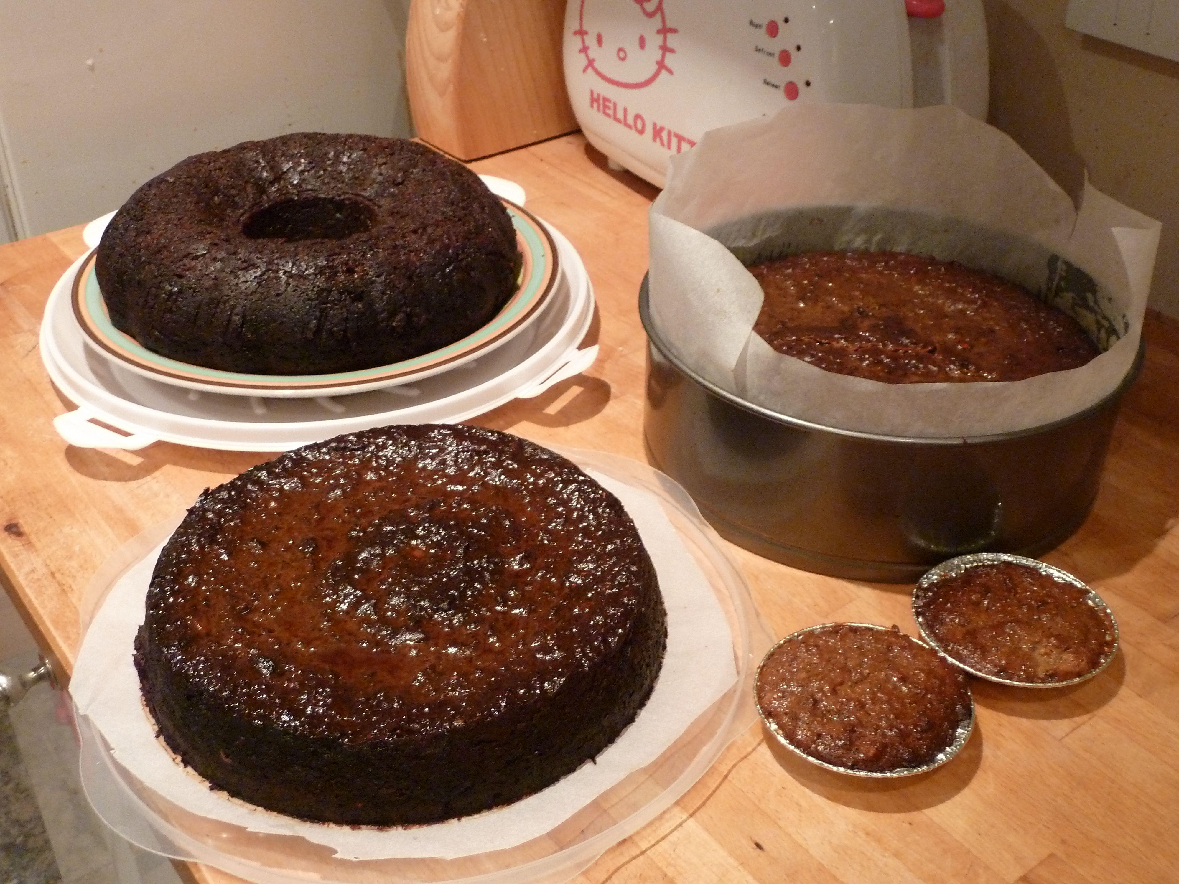 jamaican rum cake near me