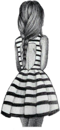 Dress Drawing Ibispaint Gacha Gachalife Red Freetoedit Pencil Drawings Of Girls Easy Drawings Sketches Pencil Drawings Tumblr