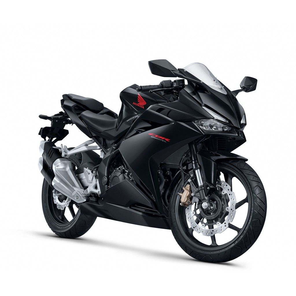 Mengkudu Motor Showroom おしゃれまとめの人気アイデア Pinterest Mengkudu Motor 250cc バイク バイク 車