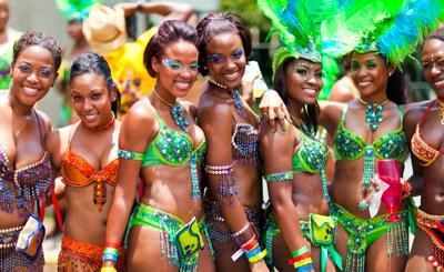 State Department Travel Ocho Rios Jamaica