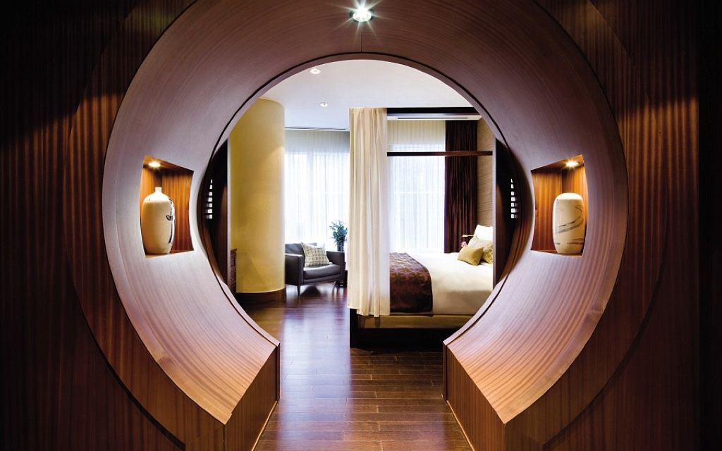 Best City In The World Eh Hotel Suite Luxury Shangri La Hotel Hotel Suites