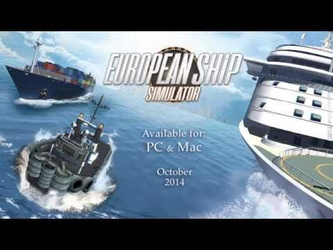 boat games free download full version