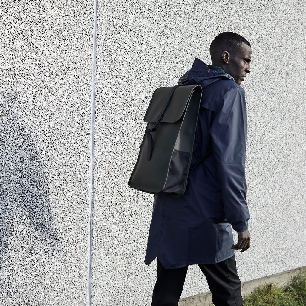 1e91d1dac1 Buy Rains Backpack 14.3L