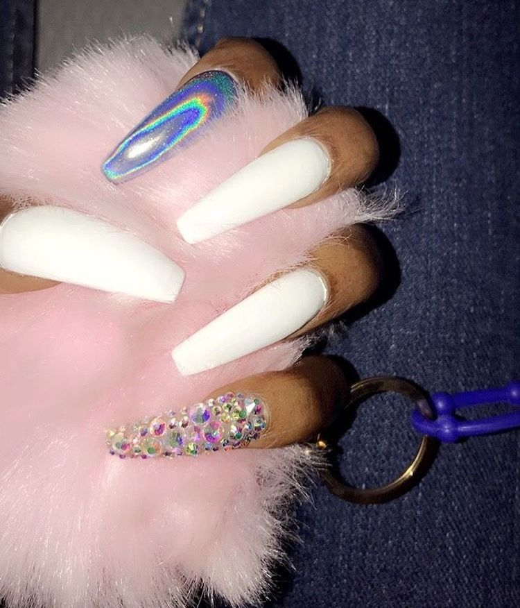 check out @jjanaaee for more ❤   Nail inspo   Pinterest   Check ...