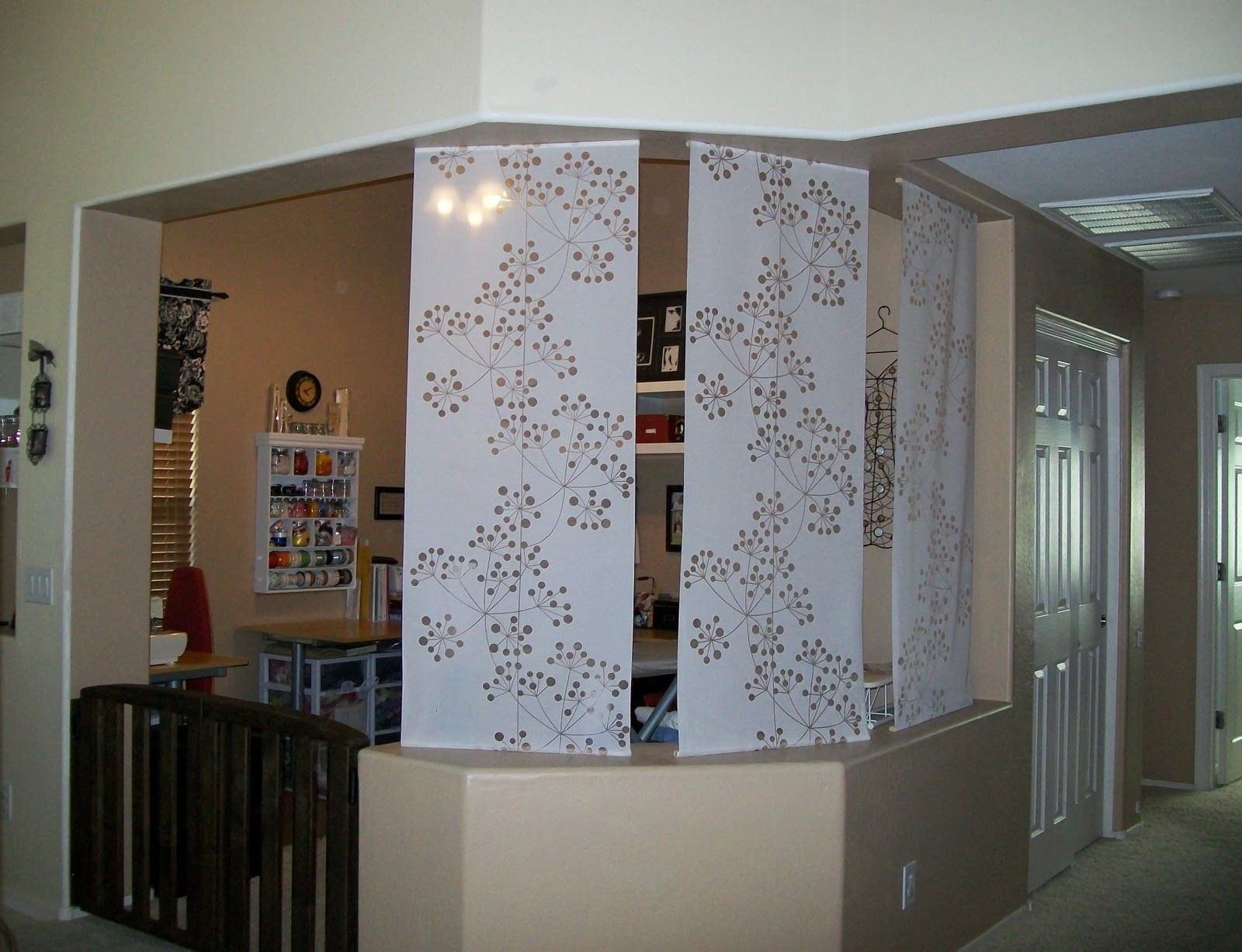 Splendid Room Divider Ikea For Maximizing Room Space In Your House Room Divider Curtain Fabric Room Dividers Room Divider Walls