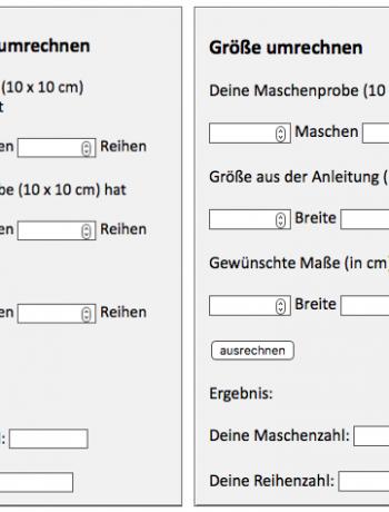Photo of Zweierlei Herrensocken (42/43 und 44/45) mit wirklich lückenloser Bumerangferse…