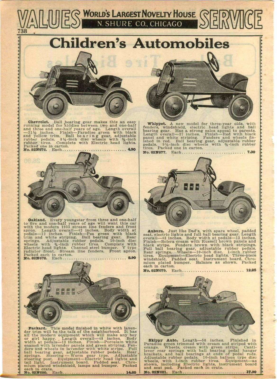 Electronics Cars Fashion Collectibles Coupons And More Pedal Cars Vintage Pedal Cars Car Chevrolet