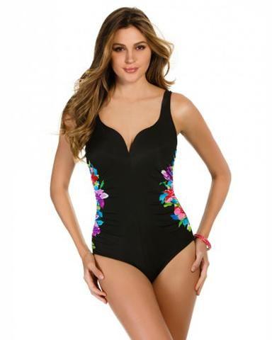 b88216294edba miraclesuit | Honey Rose Swimwear NZ Specialising in women's togs bikini  tankini and swimsuit