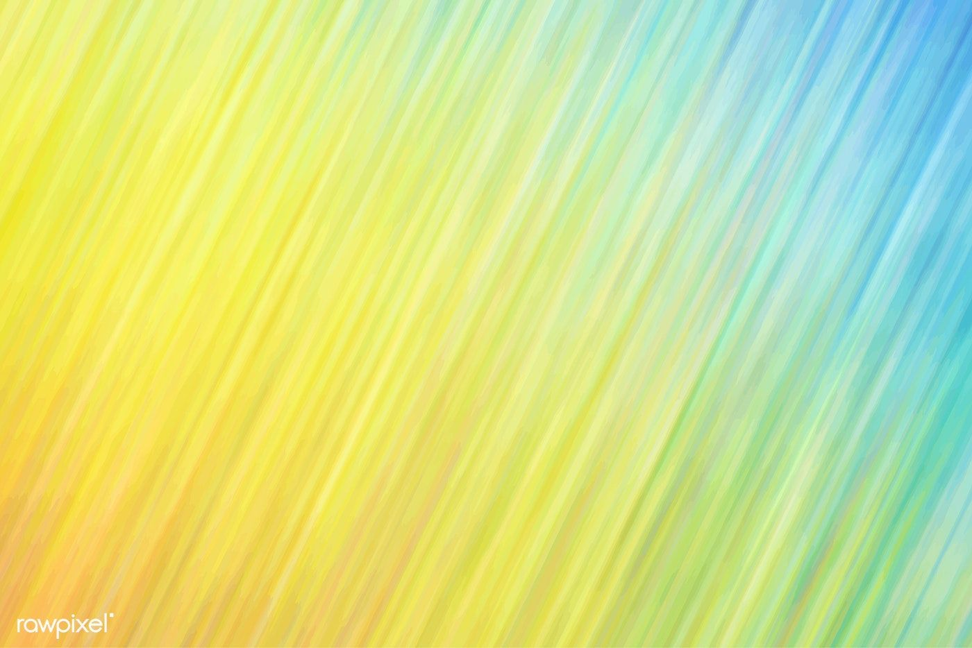 Yellow Light Effect Background Vector Free Image By Rawpixel Com