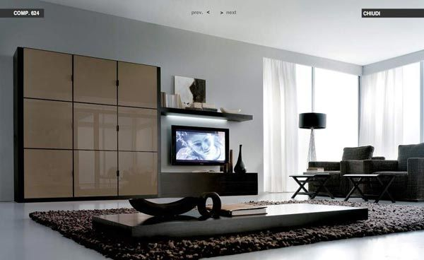 This Is Not The First Post About Modern Living Room Furniture Best Modern Apartment Living Room Ideas Inspiration Design