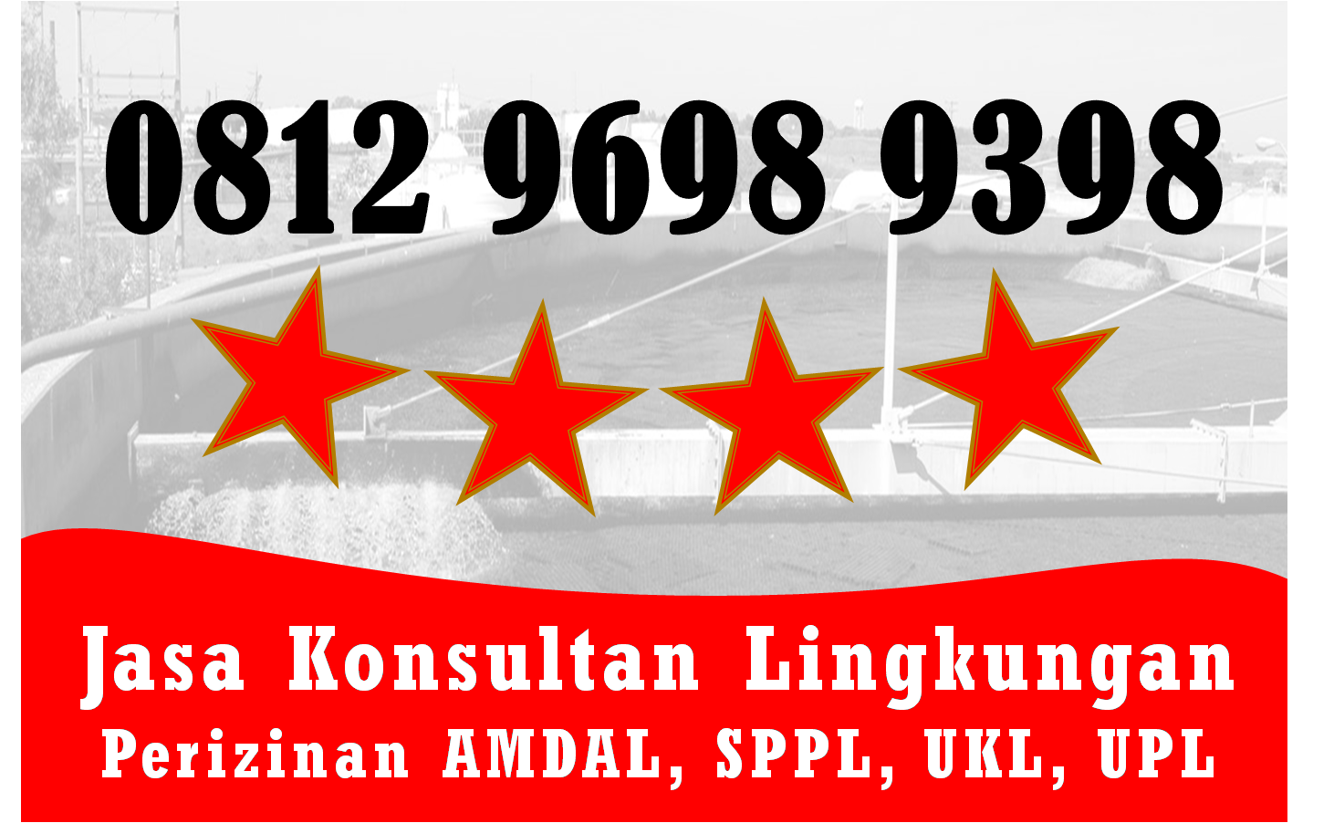 Hubungi Kami Telp Wa 0812 9698 9398 Ukl Upl Artinya Kab Nduga Papua Di 2020 Teknik Lingkungan Mobil Kota Pulau Bangka