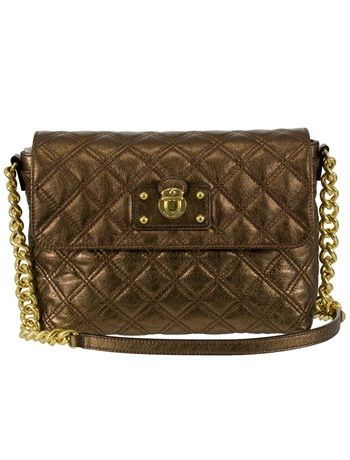 """my """"totally not something id buy myself but im so glad i have it"""" purse. merry christmas to me!"""