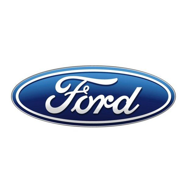 Ford Logo1 Jpg 600 600 With Images Ford Emblem Ford Logo