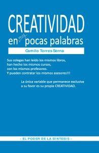 Creatividad-en-muy-pocas-palabras-001
