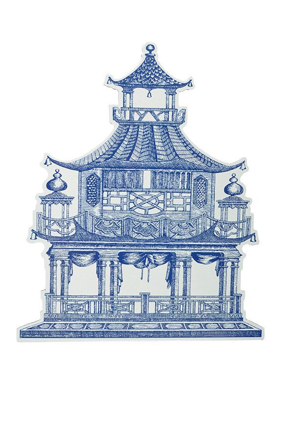 paper wall, paper rose, paper art, paper reading, paper castle, paper trees, paper cross, on pagoda paper house design