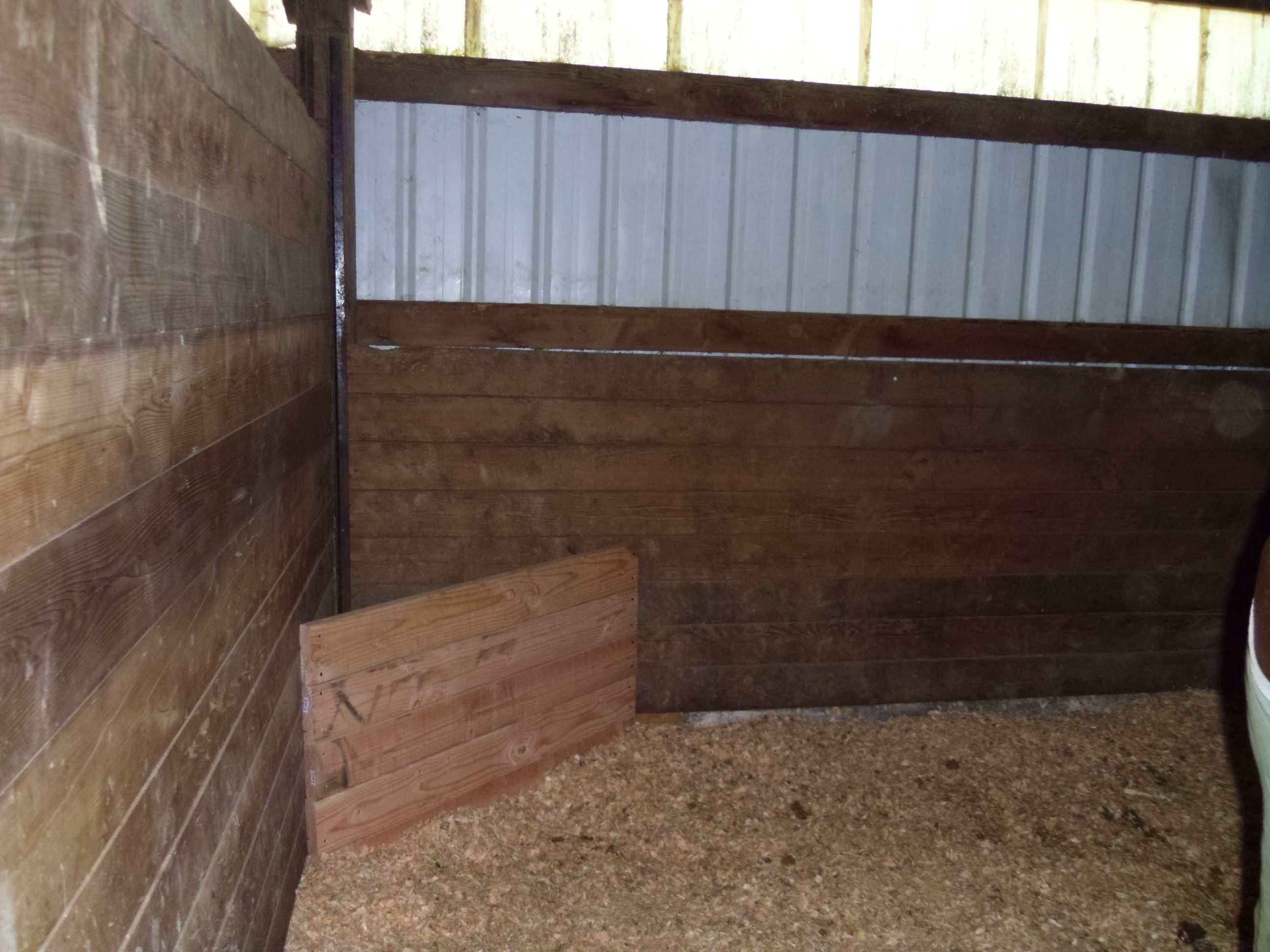 flat grazer stall feeder feeders panel horse pro wall zoom product a in at