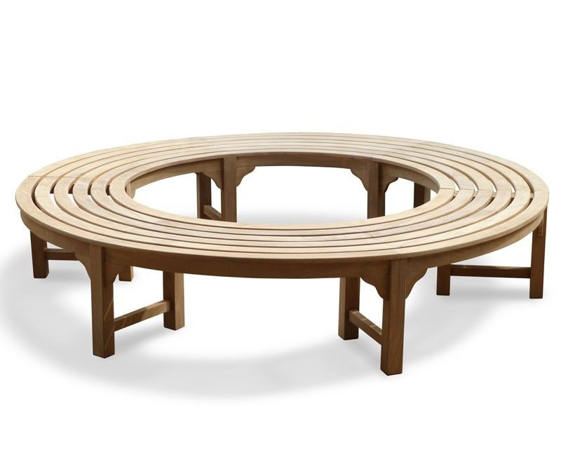 Round Tree Bench Google Search Tree Benches Pinterest Tree Bench