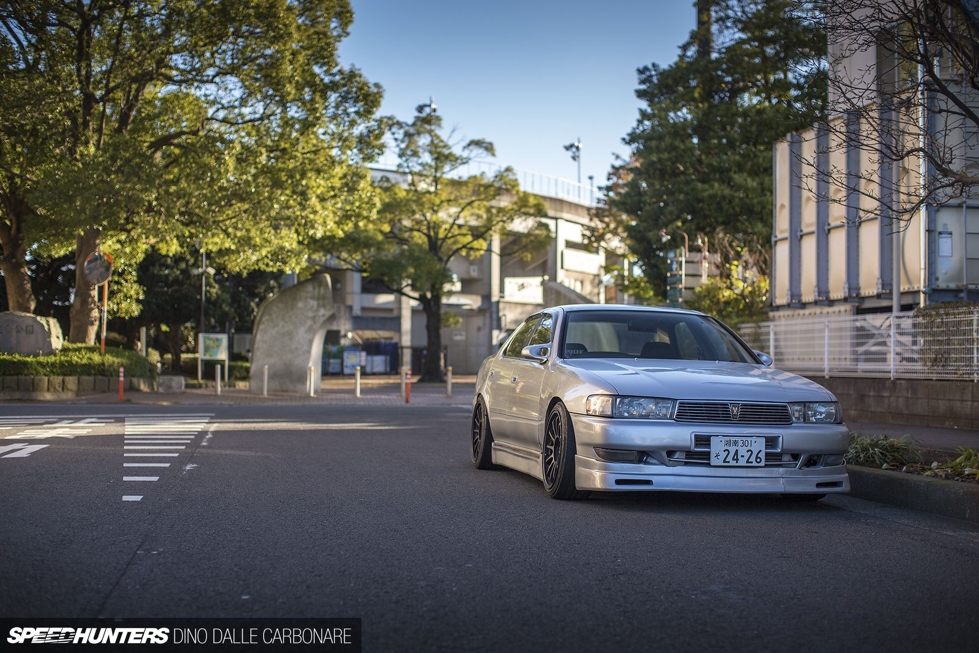 Toyota Chaser Stance 17 | All About Autos | Pinterest | Toyota, Cars And Jdm