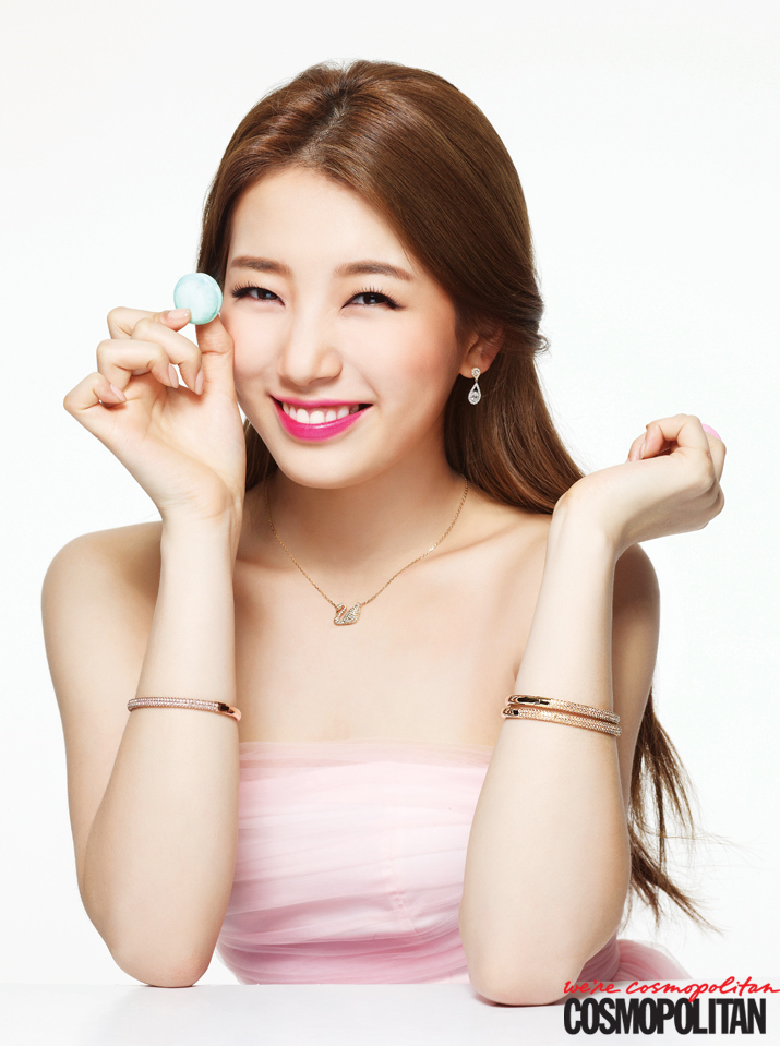 472 best Suzy MissA images on Pinterest   Bae suzy, Miss a and K pop