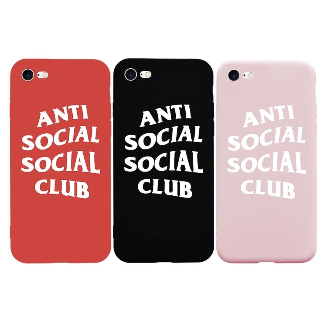 f83590efdc7c ANTI SOCIAL SOCIAL CLUB Anti Social Social Club